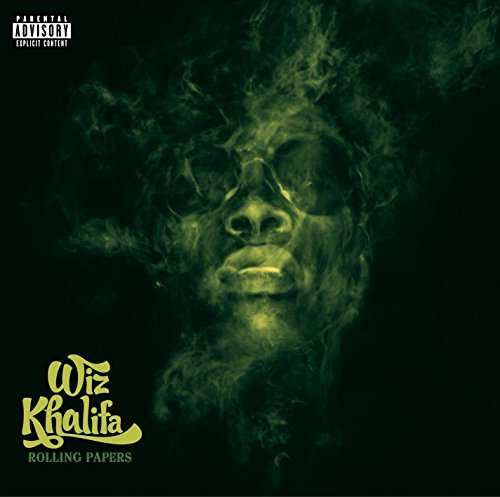Khalifa Wiz Rolling Papers Explicit Version