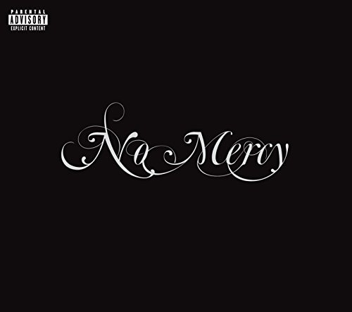 T.I. No Mercy Explicit Deluxe