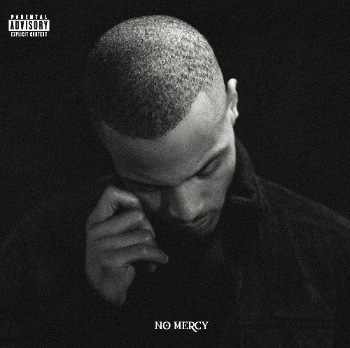 T.I. No Mercy Explicit Version