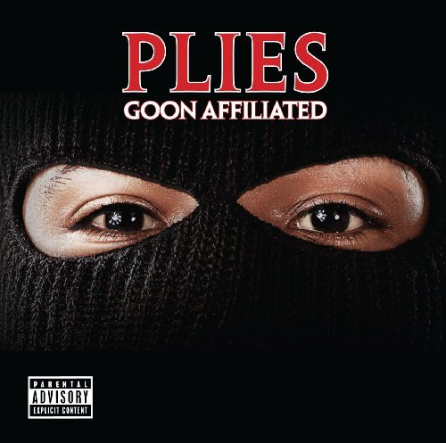 Plies Goon Affiliated Explicit Version