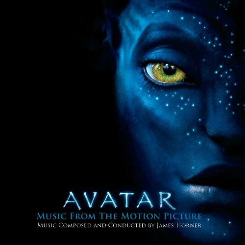 James Horner Avatar Music By James Horner