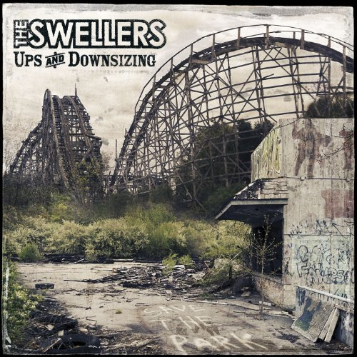 Swellers Ups & Downsizing