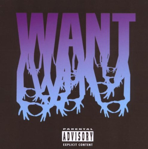 3oh!3 Want Explicit Incl. Bonus Tracks