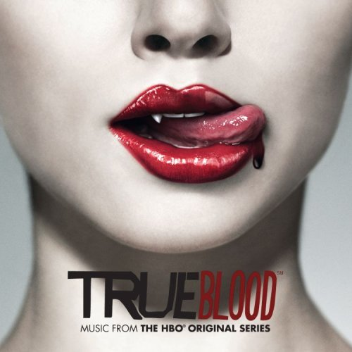 True Blood Television Soundtrack True Blood