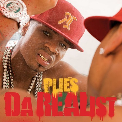 Plies Da Realist Clean Version