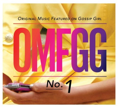 Omfgg Original Music Feat. On Omfgg Original Music Feat. On
