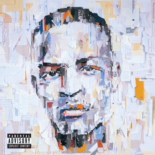 T.I. Paper Trail Explicit Version