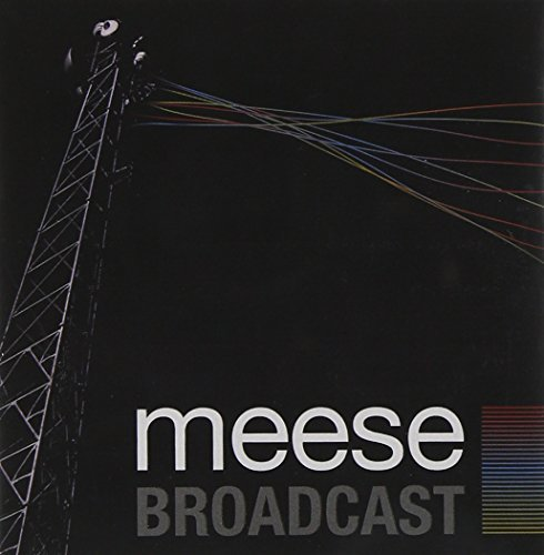 Meese Broadcast