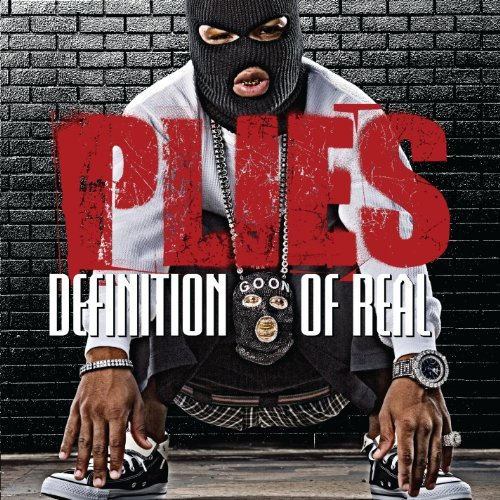 Plies Definition Of Real Clean Version