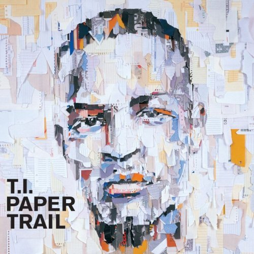 T.I. Paper Trail Clean Version