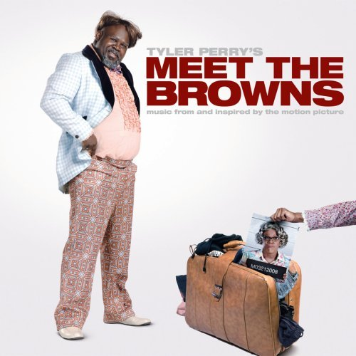 Various Artists Meet The Browns