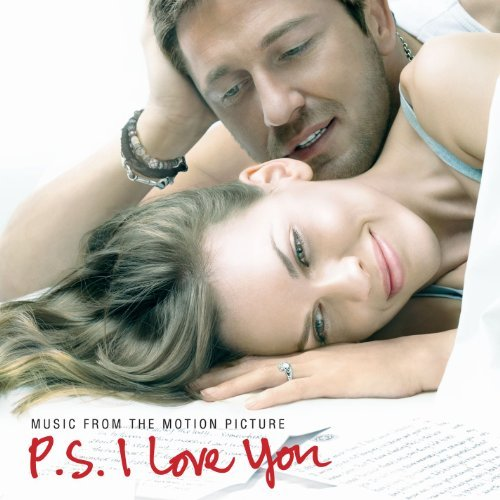P.S. I Love You Soundtrack