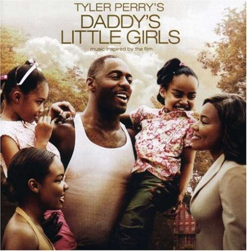 Daddy's Little Girls Soundtrack