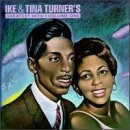 The Ike & Tina Turner Revue Greatest Hits No. 1