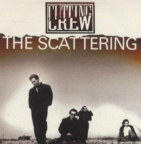 Cutting Crew Scattering