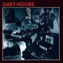 Moore Gary Still Got The Blues