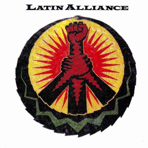 Latin Alliance Latin Alliance