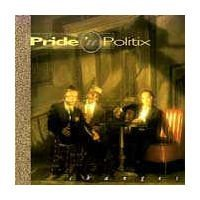 Pride 'n Politix Changes