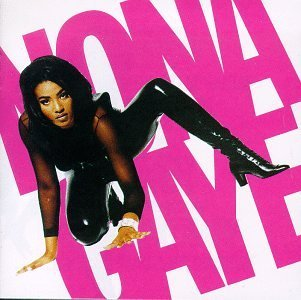Nona Gaye Love For The Future
