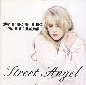 Nicks Stevie Street Angel