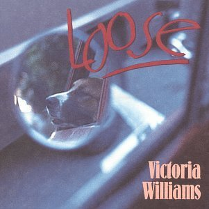 Victoria Williams Loose