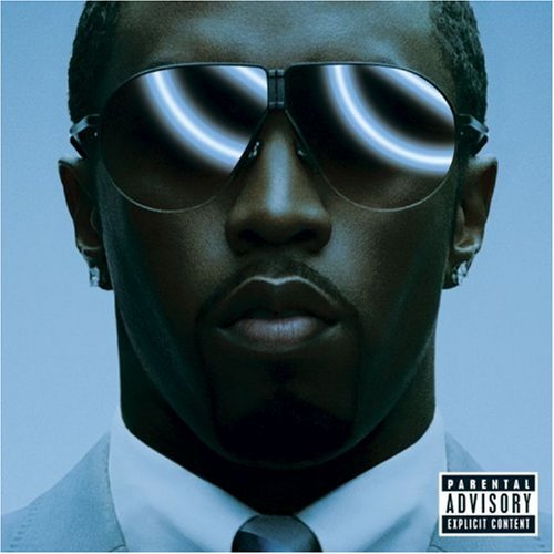 Diddy Press Play (2cd)
