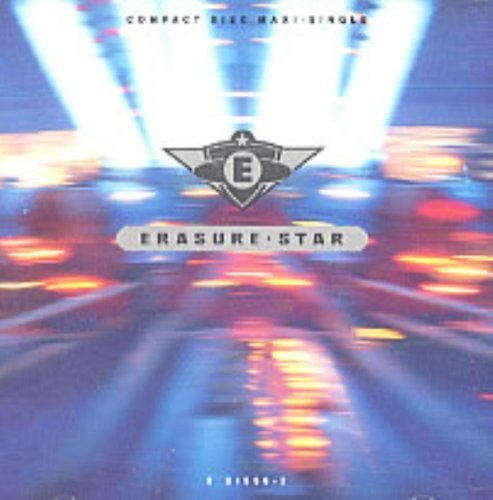Erasure Star
