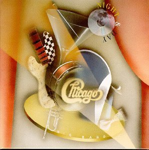 Chicago Night & Day Feat. Gipsy Kings Jade