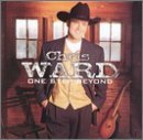 Chris Ward One Step Beyond