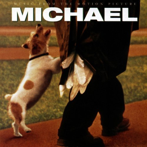 Various Artists Michael Michael