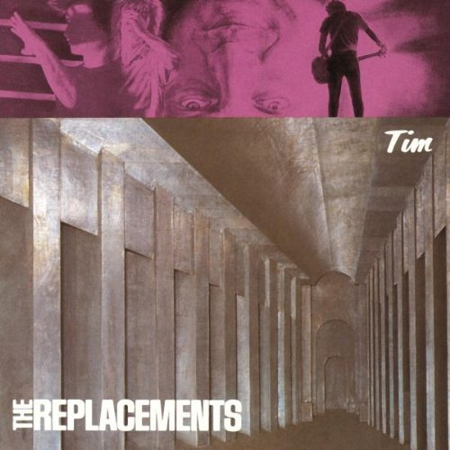 Replacements Tim