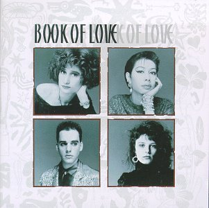 Book Of Love Book Of Love
