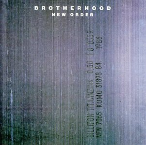 New Order Brotherhood Brotherhood
