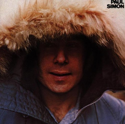 Simon Paul Paul Simon