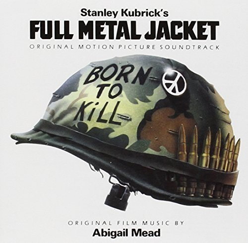 Various Artists Full Metal Jacket