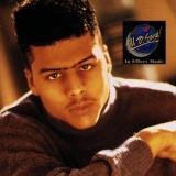 Al B. Sure In Effect Mode In Effect Mode