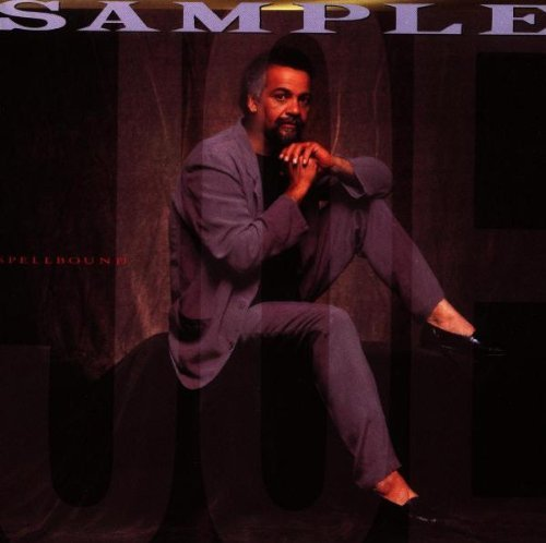 Joe Sample Spellbound