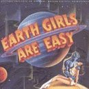 Earth Girls Are Easy Soundtrack Royalty Jesus & Mary Chain