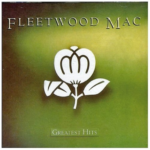 Fleetwood Mac Greatest Hits Import Eu +1 Bonus Track