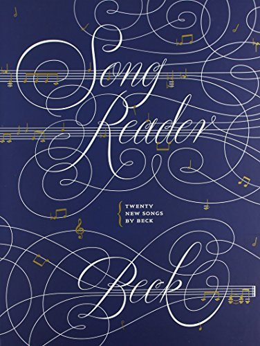 Beck Beck Song Reader