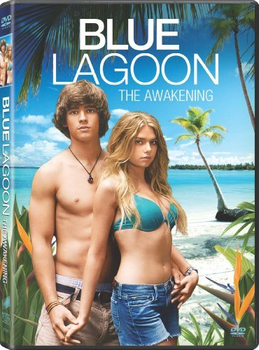 Blue Lagoon The Awakening Blue Lagoon The Awakening Aws Nr