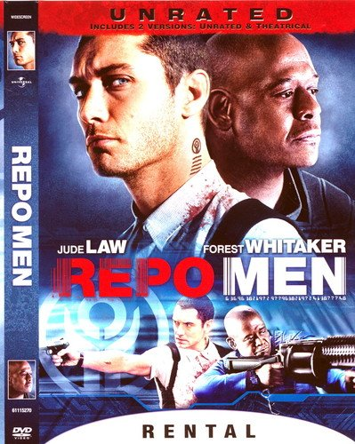 Repo Men Law Whitaker Schreiber Ur Rental Version