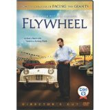 Flywheel Kendrick Alex Director's Cut