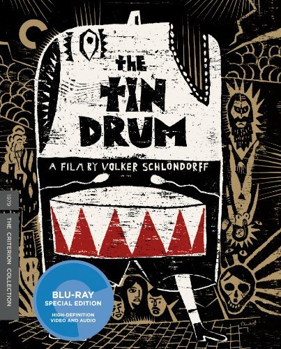 Tin Drum Tin Drum R Criterion