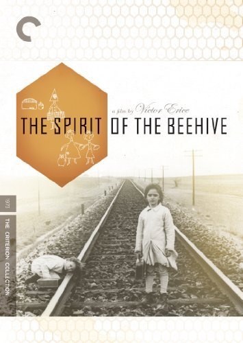 Spirit Of The Beehive Spirit Of The Beehive Nr