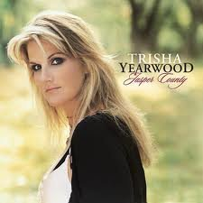 Yearwood Trisha Jasper County With Exclusive Interview DVD