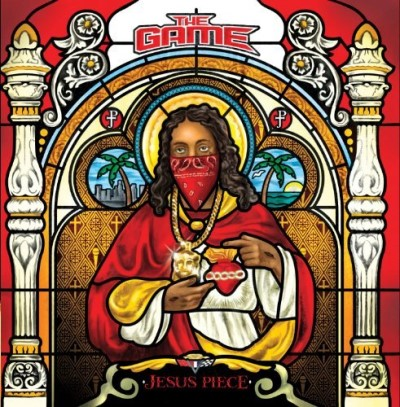 Game Jesus Piece Deluxe Edition Explicit Version Deluxe Ed.