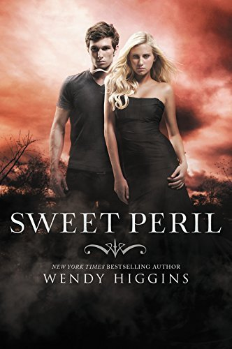 Wendy Higgins Sweet Peril