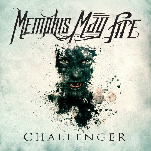 Memphis May Fire Challenger