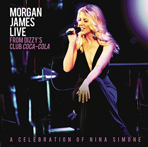 Morgan James Morgan James Live